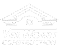 Ver Woert Construction Logo